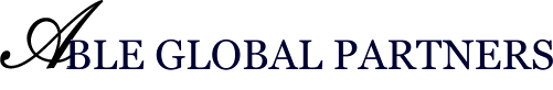 Able Global Partners